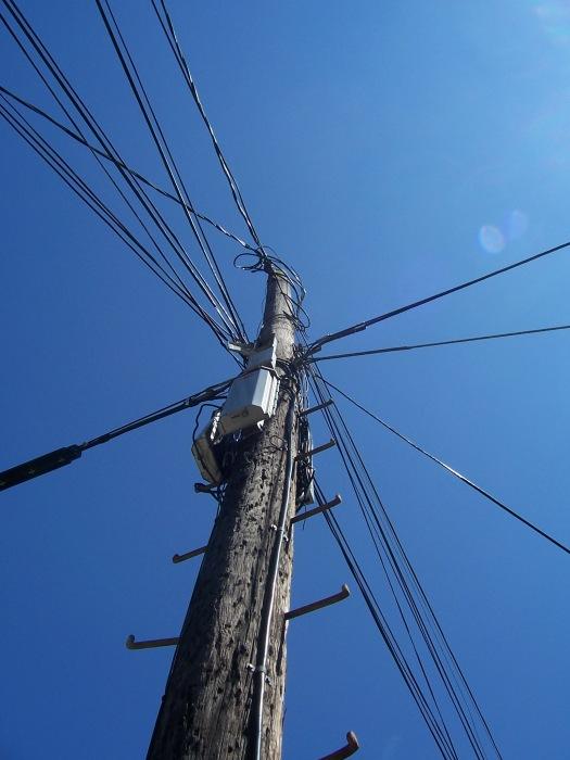 lines547