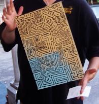 ash-maze2