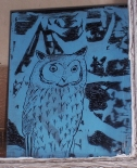 bears - blueowl