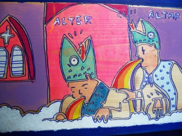 billy-alteraltar-cu
