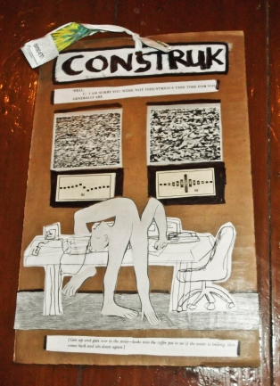 construk