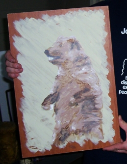jas-bear