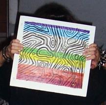 jay-rainbowtop2