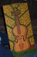 jlf-violin