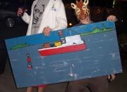 josh - boat1
