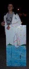 josh - boat2