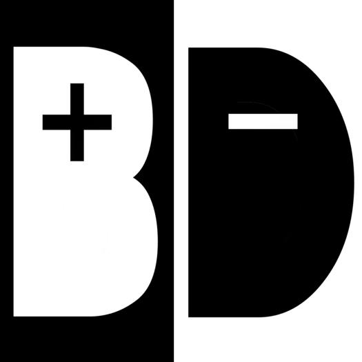 bpdmstx1